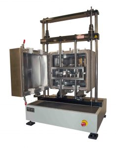 Series 540 Sealant Tester
