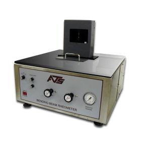 ATS Asphalt/Bitumen Testing - BBR