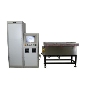 Series 1835 Burst Test System - Applied Test Systems Pressure Testing Systems