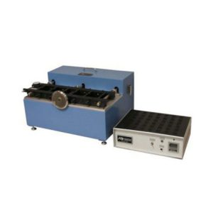 Series 500 Sealant Testing Machine