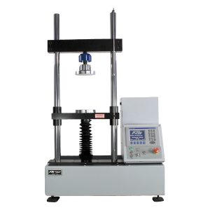 Series 900 Universal Testing Machines