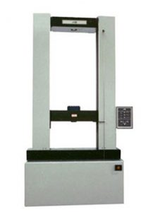 Series 1600 Universal Testing Machines