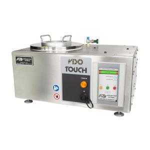 ATS Asphalt/Bitumen Testing - VDO Touch