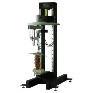 Applied Test Systems Biomedical Testing Machines