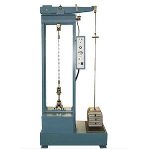 Hydrogen Embrittlement Machine