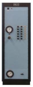 Series 1815 Pressure Test System