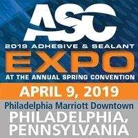 2019 ASC Expo