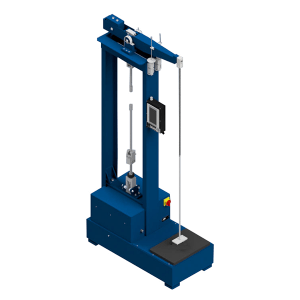 manual lever arm tester