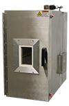 ATS Laboratory Ovens